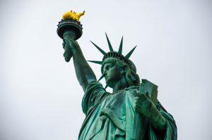 US Spouse Visa